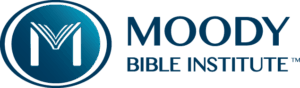 Moody Bible Institute Timothy Scholarship
