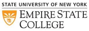SUNY Empire Online