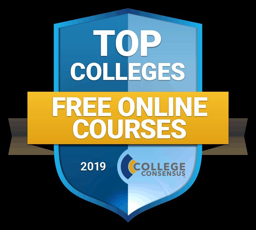 Top 50 Colleges For Free Online Courses Best Mooc Universities