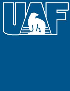 University of Alaska eCampus