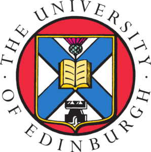 University of Edinburgh scholarships 2018