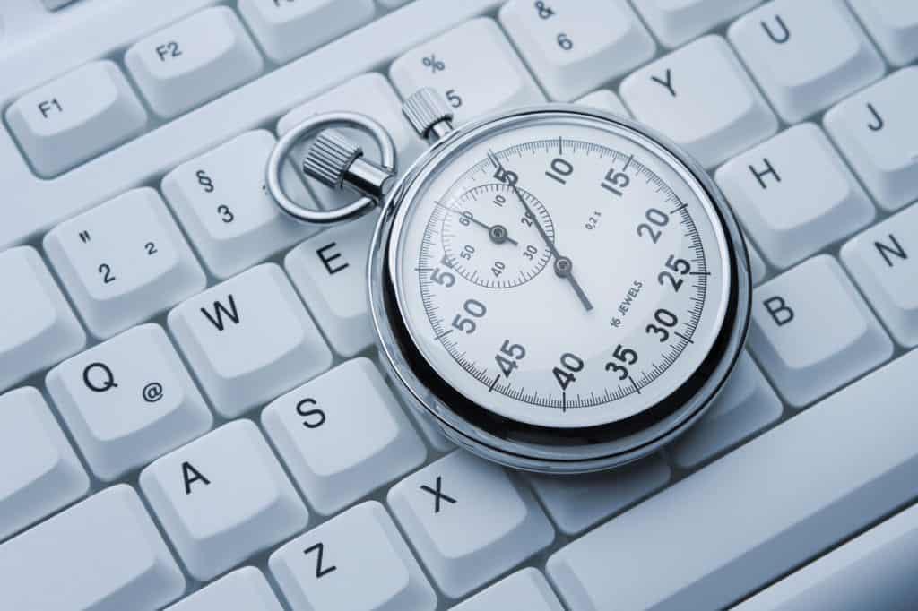 fastest online degree college