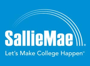 sallie mae OG global e1551459025151