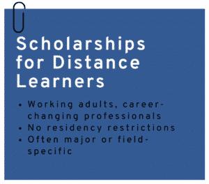 scholarship graphics consensus 1