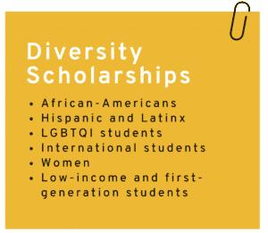 scholarship graphics consensus 2