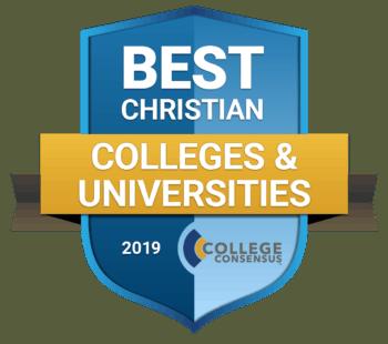 Best Christian Colleges Universities 2019