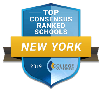 Consensus Ranked NY 2019 new york