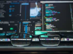 Online Bachelors in Computer Forensics Digital Investigations