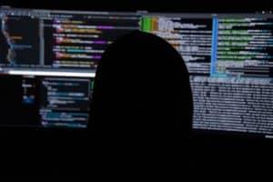 Online Degree in Computer Sciencejpg