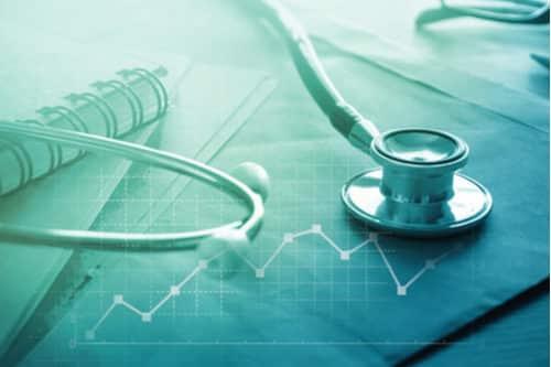 Online Degree in Healthcare Informatics
