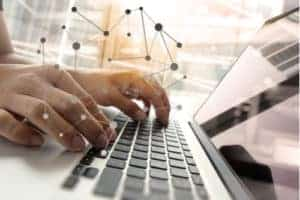 Online Degree in Network Communications Management