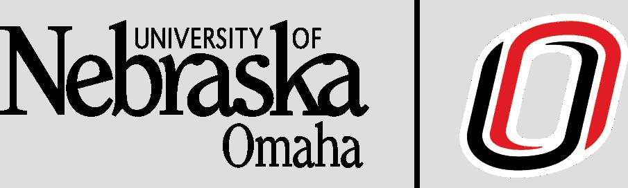 University of Nebraska-Omaha | College of Business Administration