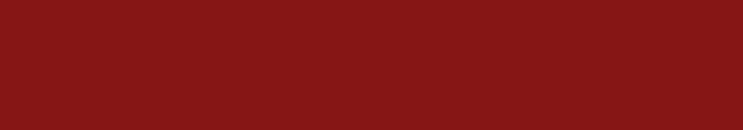 University of Oklahoma logo from website
