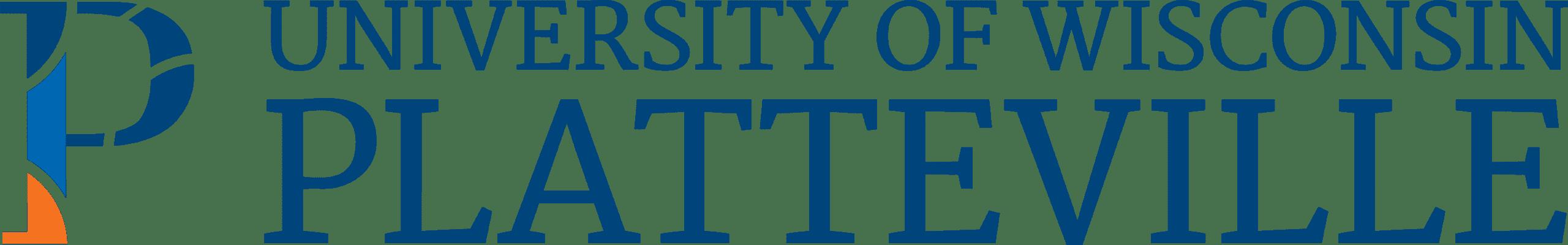 University of Wisconsin Platteville 4clr 1