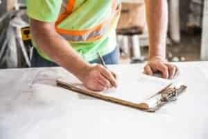 adult artisan blueprint 544965
