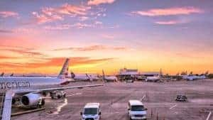 aeroplanes aircrafts airplanes 163771