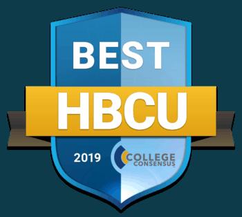 019 Best HBCU