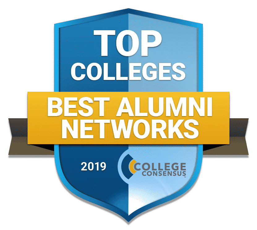 Top Colleges Best Alumni Networks 2019