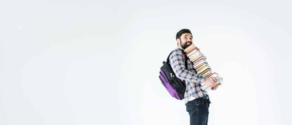 choosing a college major copy