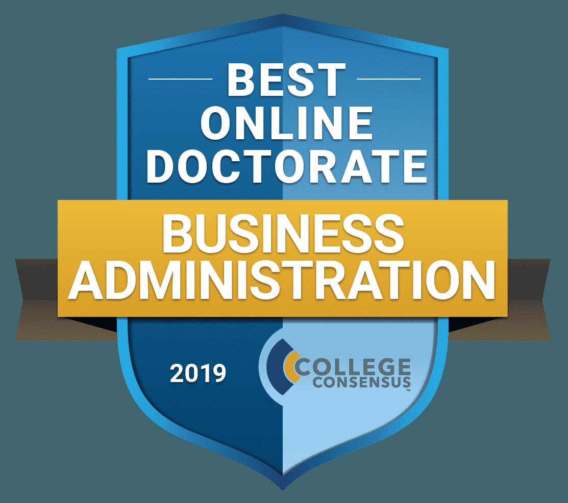 College Consensus online dba