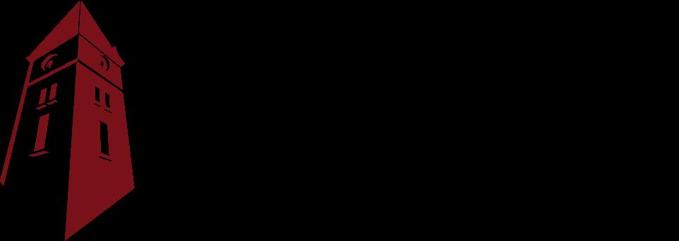 Cumberland University logo from website