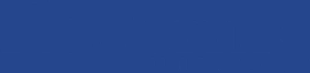 Kettering University logo from website