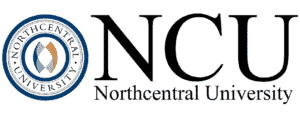 Northcentral University logo from website