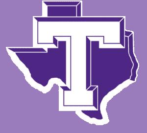 Tarleton State University logo from website e1559569426439
