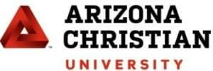 arizona christian u