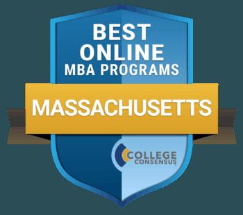 Sensational Best Online Mba Programs In Massachusetts 2019 Online Mba Home Interior And Landscaping Ymoonbapapsignezvosmurscom