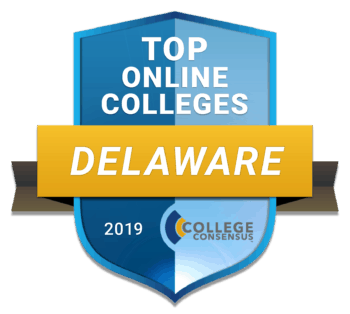 Colleges In Delaware >> Best Online Colleges In Delaware 2019 Top Consensus Ranked