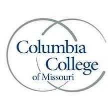 columbia college mo
