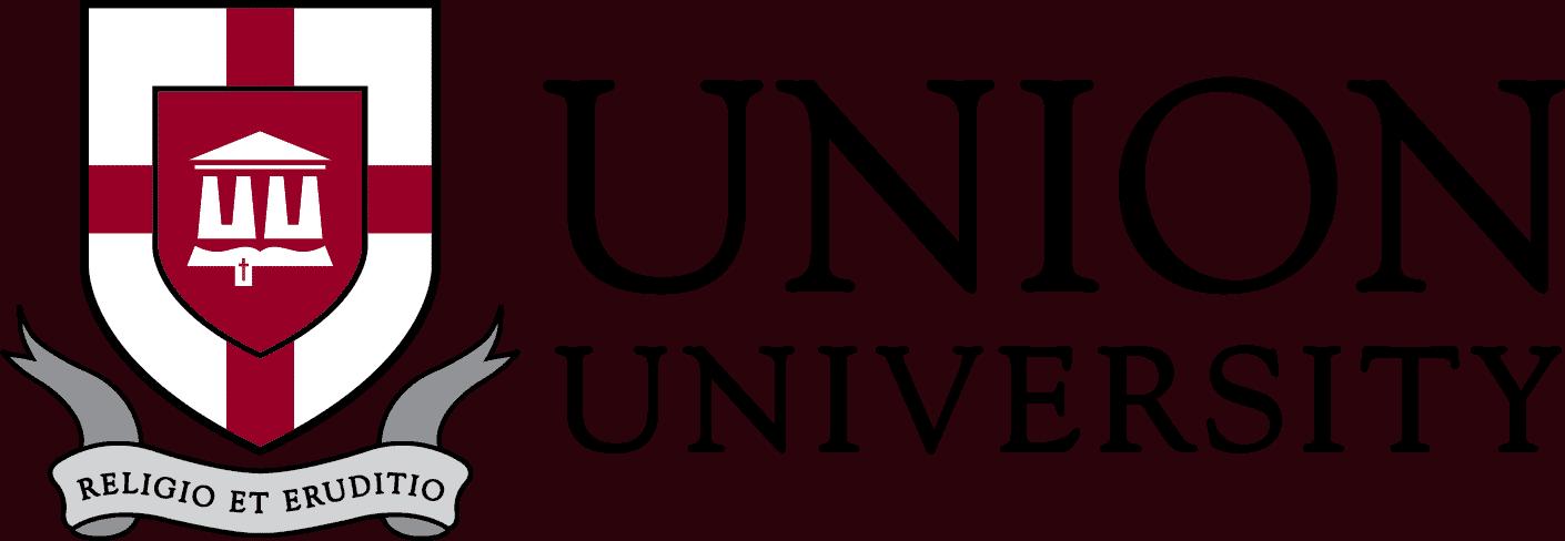 Union University logo