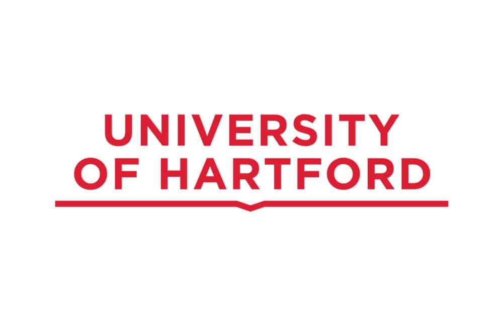 university of hartford e1567087371925