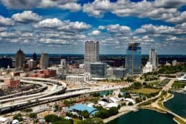 milwaukee wisco distance learning