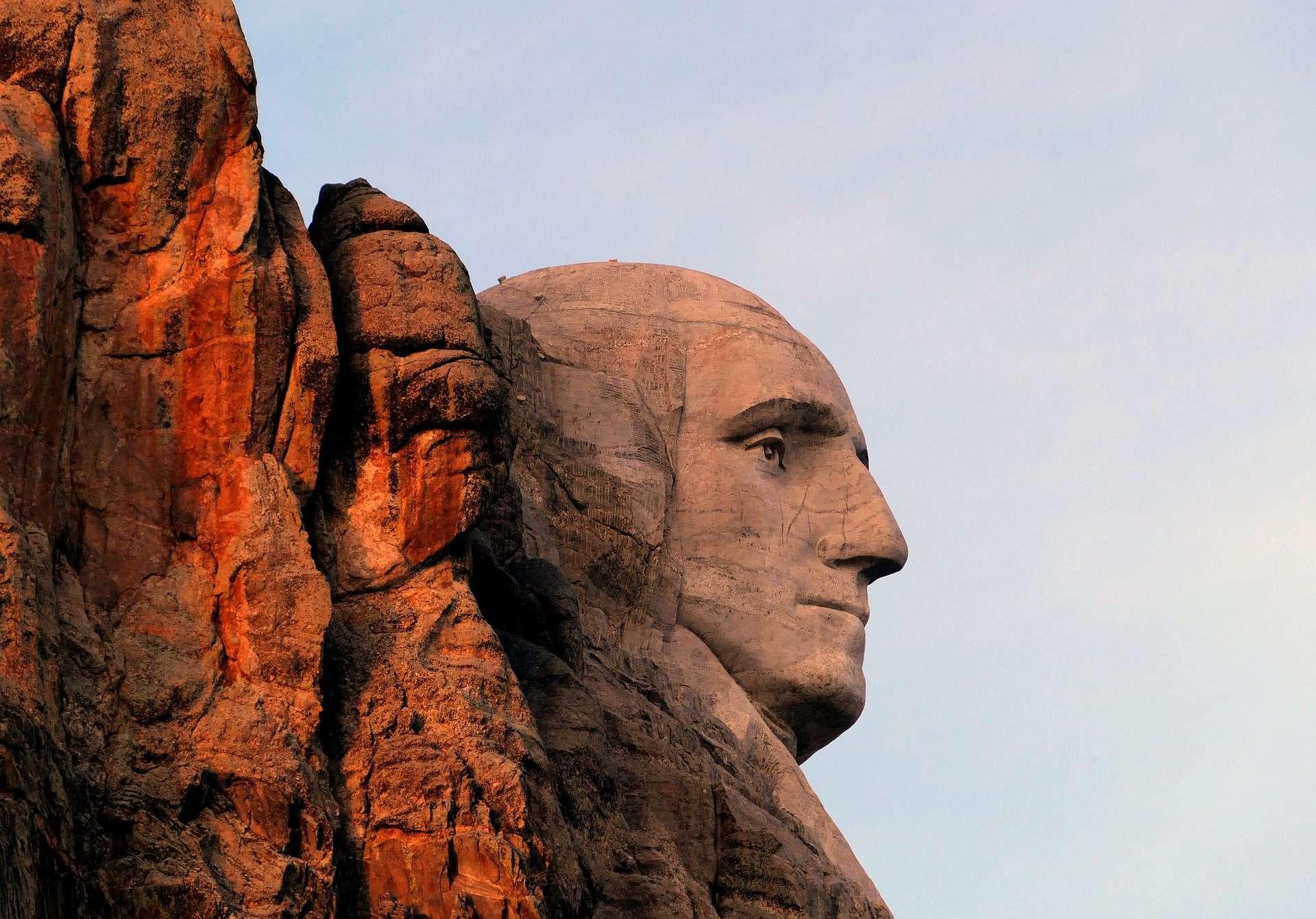 monument south dakota