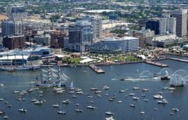 norfolk virginia distance learning