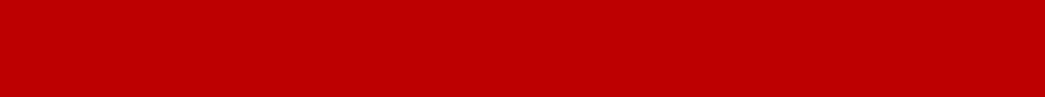 Carnegie Mellon University logo from website