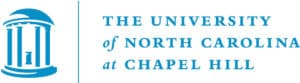 University of North Carolina at Chapel Hill logo from website
