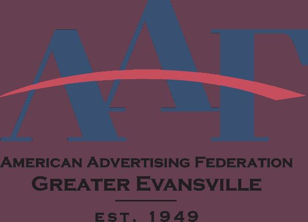 AAF GE Logo Est 1949