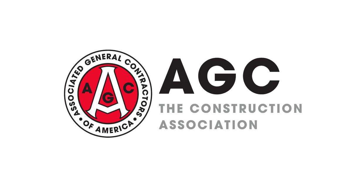 AGC Foundation Undergraduate Scholarship