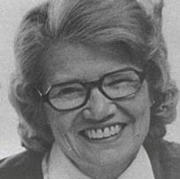 Barbara L. Frye Scholarship