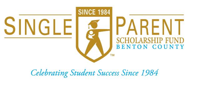 Benton County Single Parent Scholarship