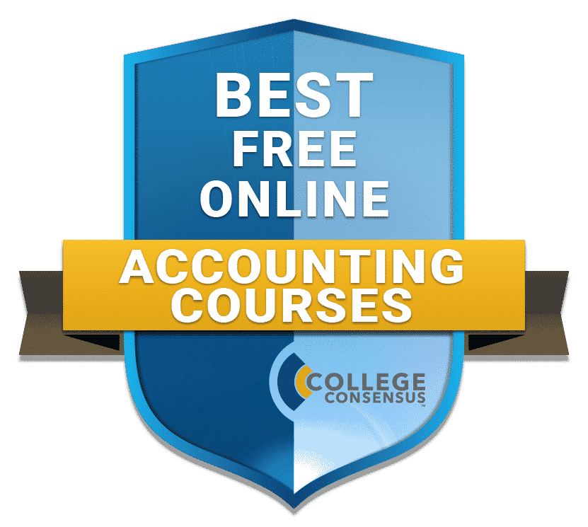 Best Free Online Accounting Courses
