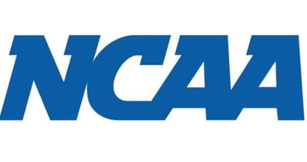 Byers Scholarships NCAA