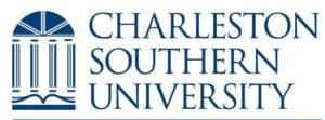 Charleston Southern University logo