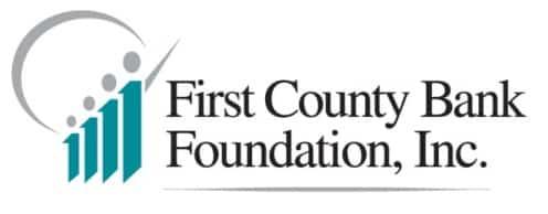 FCBF Logo 0
