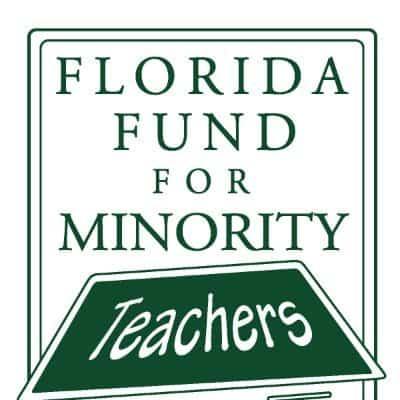 Florida Fund for Minority Teachers