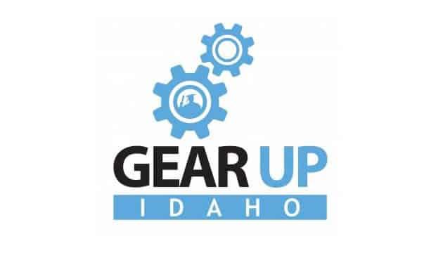 Gear Up Scholarship