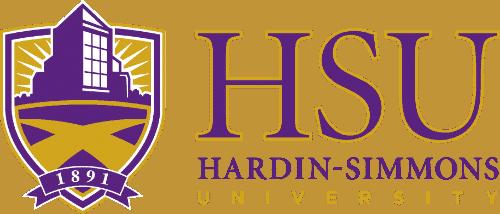 Hardin Simmons University logo